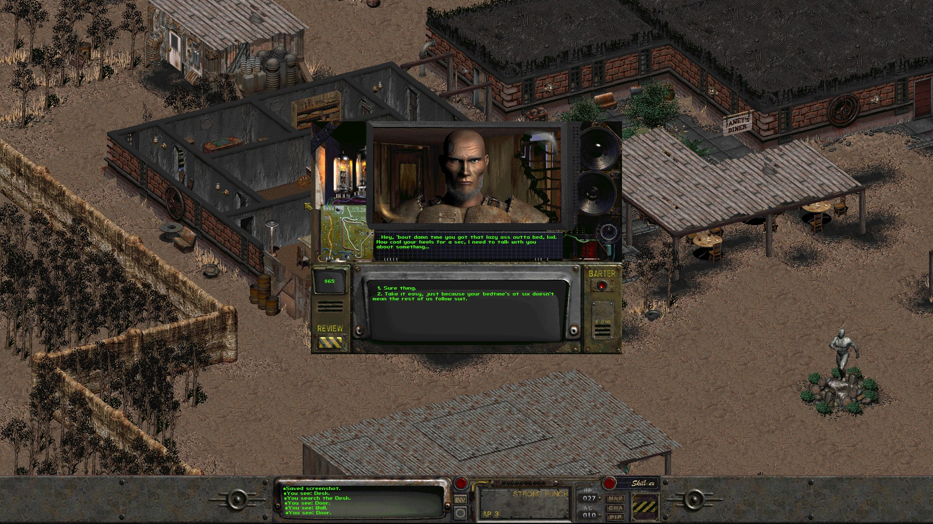 Steam Community :: Guide :: Fallout 2 Моды
