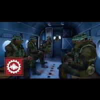 Steam Workshop :: ARMA 3 THE BEST CZERNOBL10[PL]
