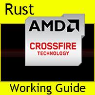 Steam Community :: Guide :: Crossfire In Rust