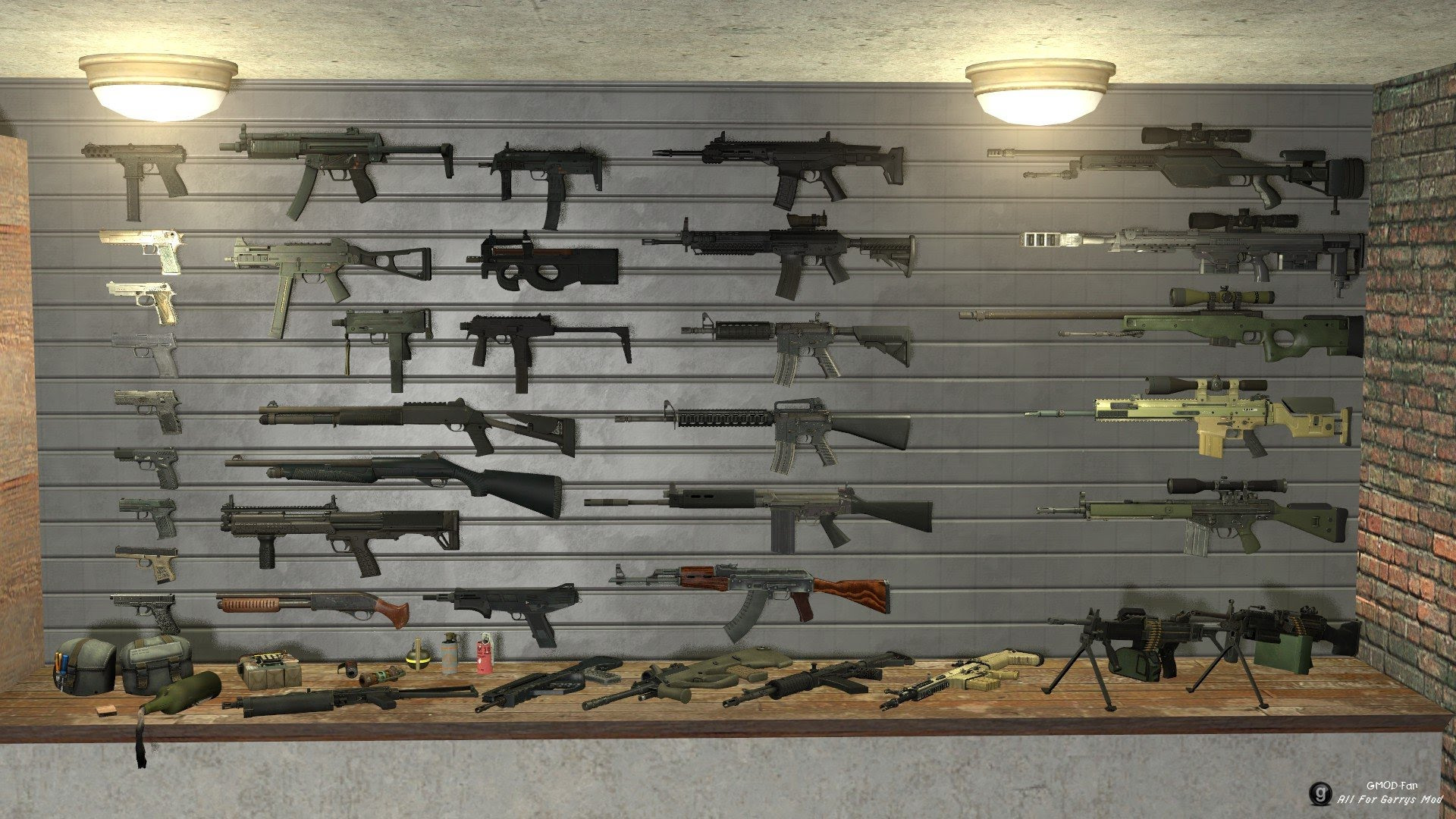 steam workshop workshop weapons cs go