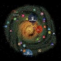 Steam Workshop :: Stellar Fleet And planets collection