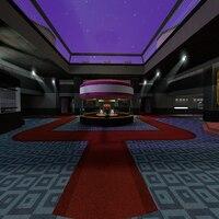 Steam Workshop :: GMD