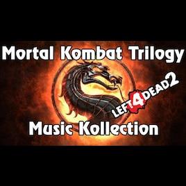 Steam Workshop :: Mortal Kombat Trilogy - Menu Themes - MKT