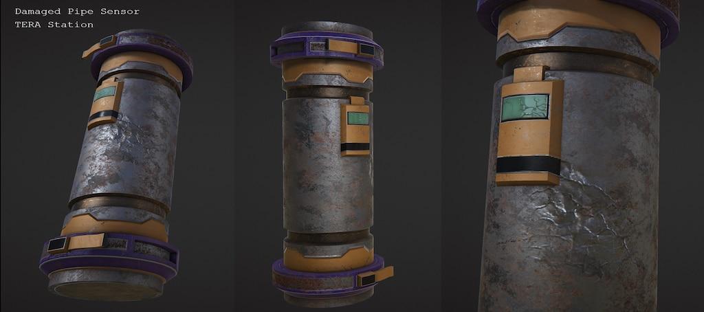 Steam Community :: :: Pipe Texture