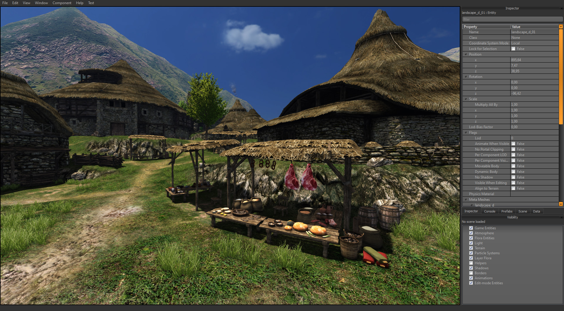 Steam community guide mountblade ii bannerlord all steam community guide mountblade ii bannerlord all information blogs videos screenshots gumiabroncs Choice Image