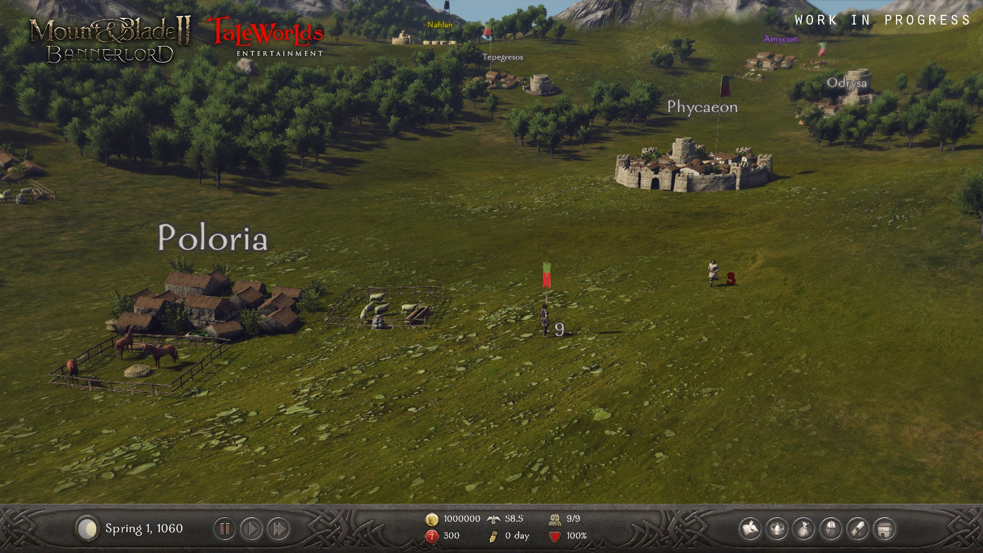 Steam community guide mountblade ii bannerlord all steam community guide mountblade ii bannerlord all information blogs videos screenshotsoutdated gumiabroncs Choice Image