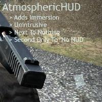 Steam Workshop :: New Collection Gmod