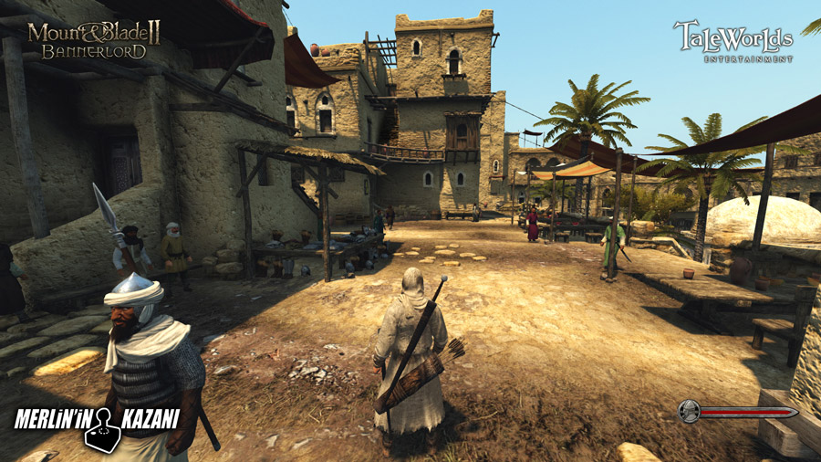 mount and blade how to turn on cheat menu