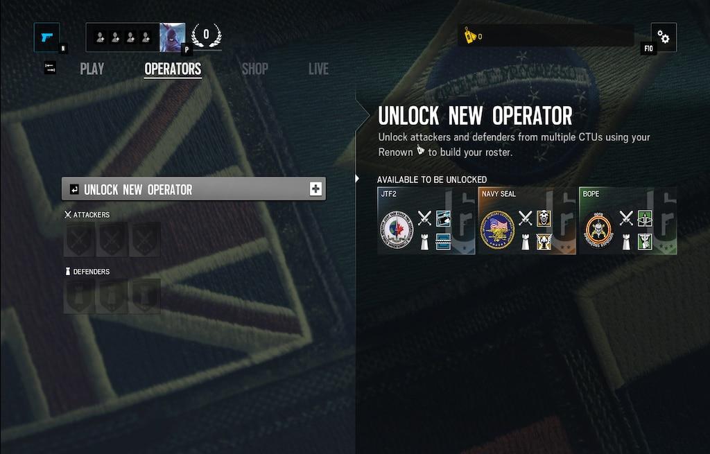 Steam Community :: Screenshot :: Well Rainbow Is not working right