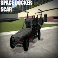 Steam Workshop :: Gmod Addons i have rn