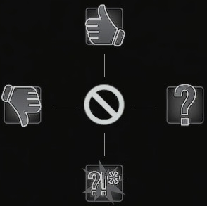 Steam Community :: Guide :: Другие Сигнальные Устройства