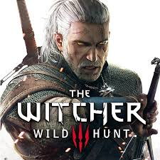 Steam Community :: Guide :: The Witcher 3: Wild Hunt console