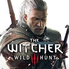 Witcher 3 succubus mutagen location