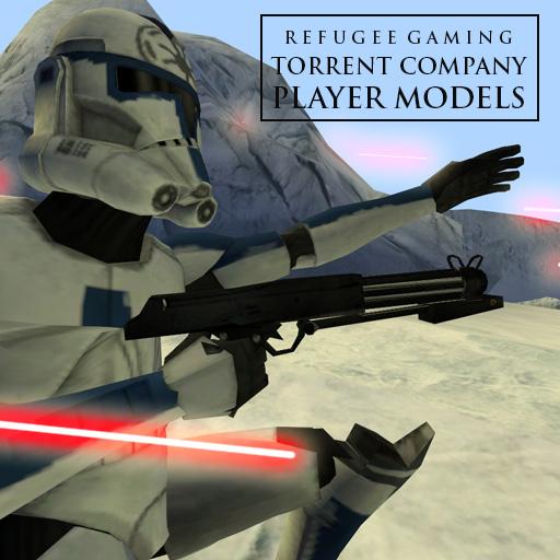 steam workshop rg torrent company playermodels