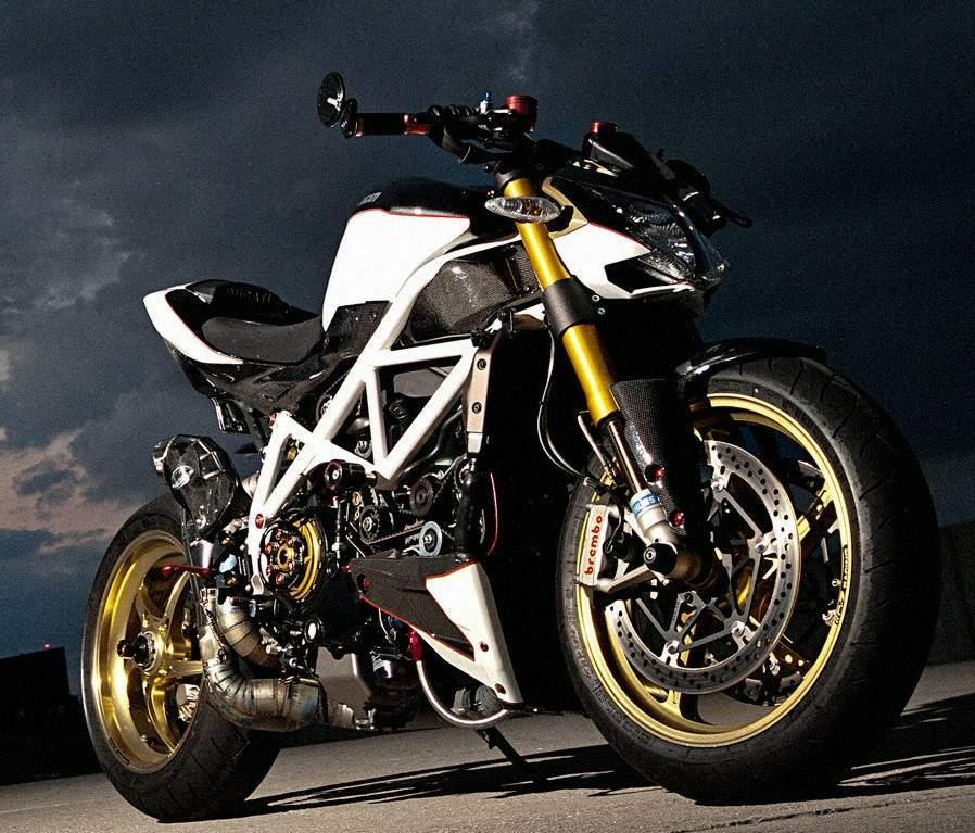 Steam Community Ducati Streetfighter