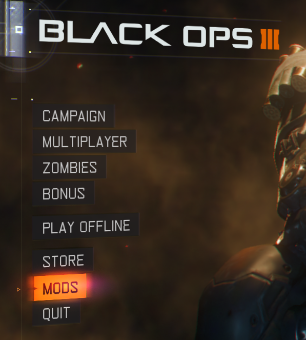Steam Community :: Guide :: Official: Call of Duty Black Ops III ...