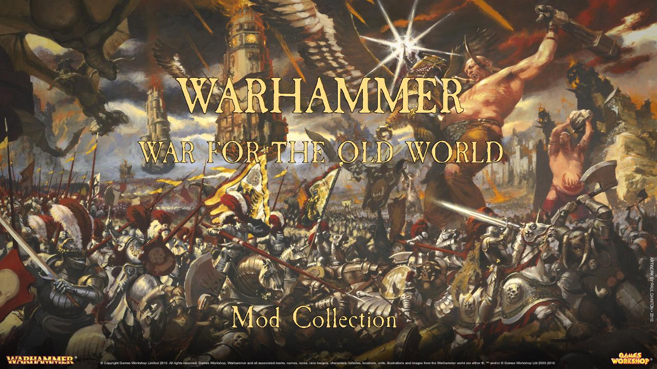 Steam Workshop :: WAR FOR THE OLD WORLD - Prime Minister