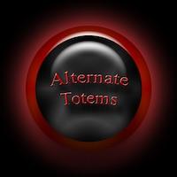 Alternate Totems画像
