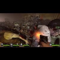 Steam Workshop :: L4D2 WORLD/GAME MODS