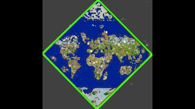 Steam workshop world map epic 15 modified gumiabroncs Image collections