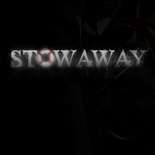 steam greenlight project stowaway