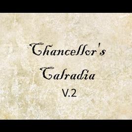 Steam Workshop :: Chancellor's Calradia V 2