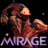 Steam Community Guide Mirrage Warframe Farm Guide Hidden Messages Quest Update 14 The hidden messages quest in warframe will allow you to get mirage, but you will need to answer some riddles first. mirrage warframe farm guide