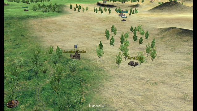 Steam workshop world map hd texture pack publicscrutiny Image collections