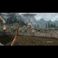 Steam Workshop :: Skyrim Mods