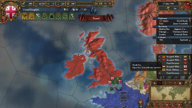 steam workshop formable nations galore