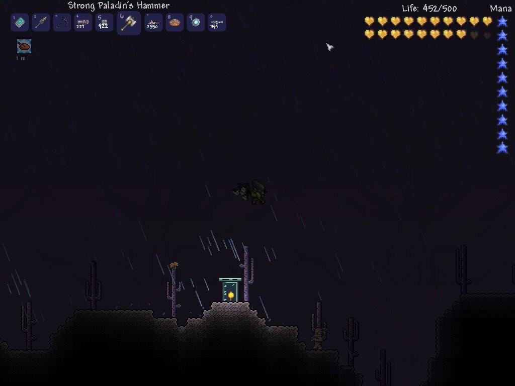 Steam Community :: Screenshot :: Lepra-Alien takes it's new
