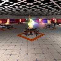 Steam Workshop :: BeSt gmod Maps