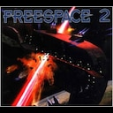 Image result for freespace 2