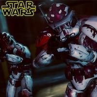 Steam Workshop :: Star Wars Clone Trooper Packs/Mods