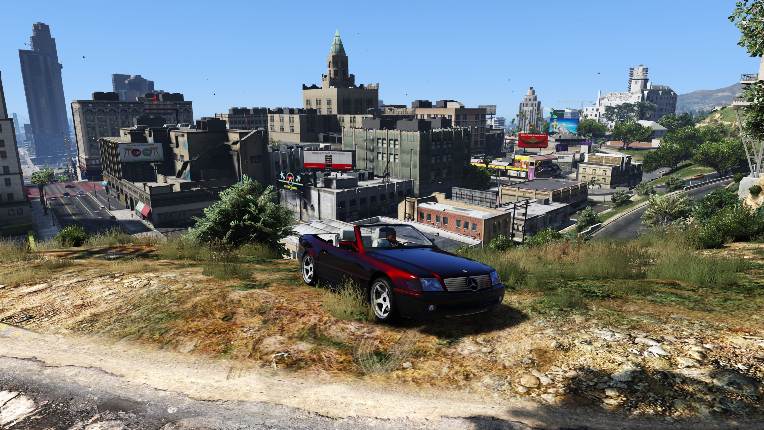 Steam Community :: Guide :: How to mod GTAV  Includes