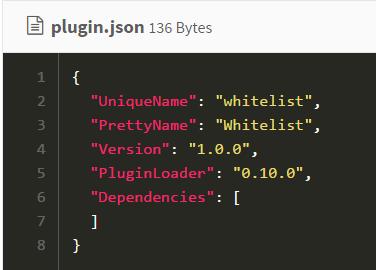 Steam Community :: Guide :: Installing Plugins