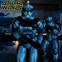 Steam Workshop :: Star Wars rp Collection