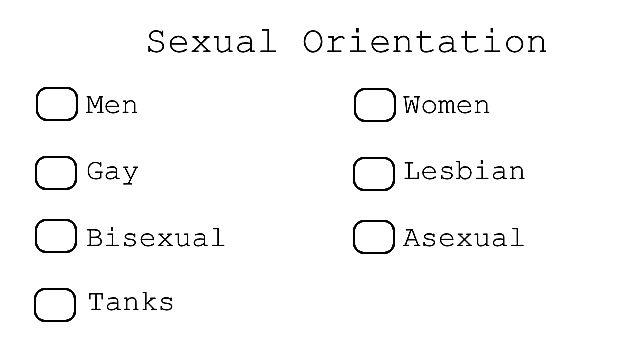 Dating Oslo vinkkejä