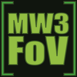 Steam Community :: Guide :: How to change FoV in MW3