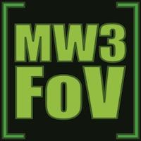 Steam Community :: Call of Duty: Modern Warfare 3