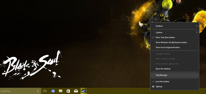Steam Community :: Guide :: Windows 8 & 10 fix(es)