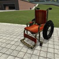 Steam Workshop :: My JoJo Pack