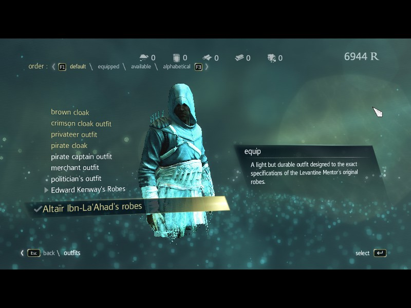 Steam Community Screenshot Pirating Altair How Odd That