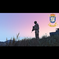 Steam-værksted :: ARMA 3 THE BEST CZERNOBL10[PL]