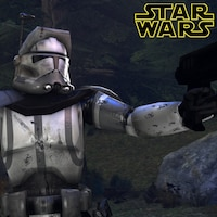Steam Workshop :: the star wars and stuff collection