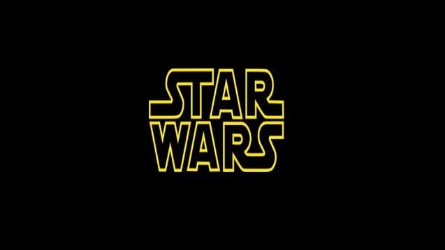Steam Workshop :: Star Wars Crawl Content