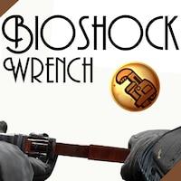 Steam Workshop :: mods for koolkiddo