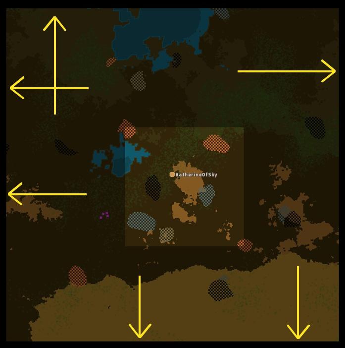 Steam Community :: Guide :: Factorio: How to Build a Main Bus
