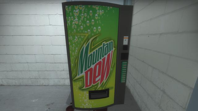 Does mountain dew kill sperm cells join. All