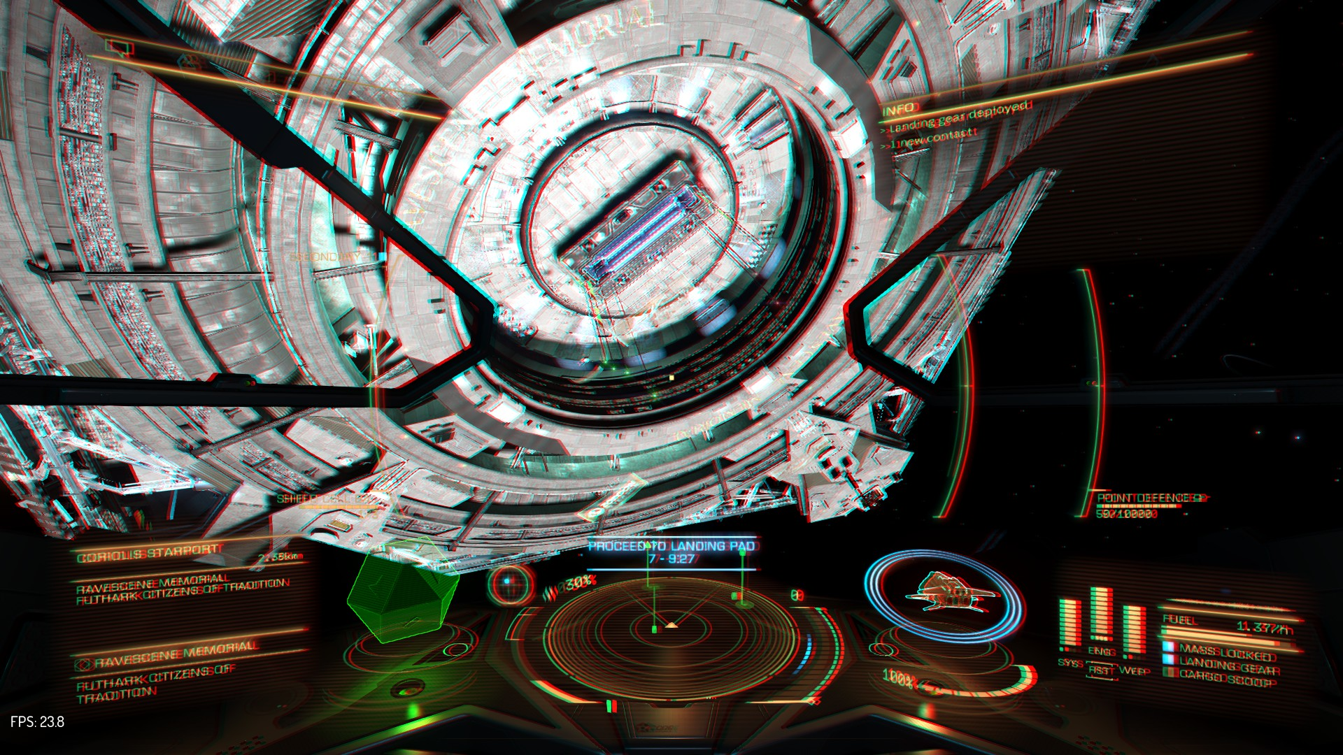 Steam Community :: Guide :: Get Anaglyph (red/cyan) 3d